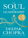 The Soul of Leadership (eBook): Unlocking Your Potential for Greatness